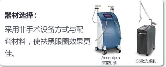 手术优点1